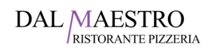Dal Maestro Main-Logo